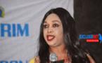 Awa Niang du mouvement KVA tire: « Macky Sall s'est entouré que de vieux Saye Saye  » (Regardez )