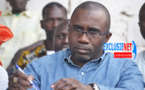 Fraude électorale: Doudou Ka accusé d'avoir retiré 400 cartes électeurs à la Daf