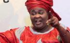 Woré Sarr bouscule Aïda Mbodj: «J'attends de pied ferme ta plainte…»