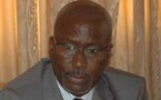 Abdourahim Agne ne peut plus