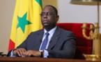 Macky Sall a l'obligation de désinfecter son gouvernement !
