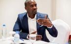 Akon traîné en justice pour 100 millions de dollars