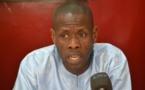 Ahamat Suzane Kamara: «Le président Sall nous a demandé à surseoir à la liste que nous voulions déposer pour les élections législatives »