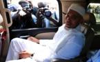 Karim Wade, un prisonnier de luxe au Qatar