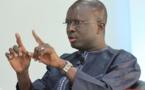 Diagne Fada : « Les Sénégalais ont la nostalgie de Wade »