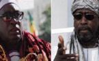 Législatives: Macky recrute les deux grands Sérignes de Dakar
