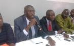 Grand Yoff: Moussa Sané mérite plus que le poste de député selon Me Seye