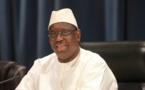 Présidence de la république: Macky Sall travaille 15/24 heures