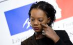 Législatives 2017: Rama Yade a essuyé un nouvel échec cuisant hier
