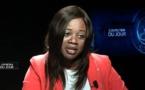 Législatives en France: la Sénégalaise Coumba dioukhané battue partout dans son fief