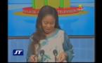 La TVT suspend le journal de 20h en direct à cause d'une présentatrice ivre sur le plateau