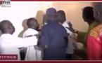 Regardez les leaders de Macky 2012, ils se battent pour des postes