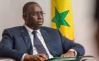Limogeages des contestataires: Quand Macky Sall fait du deux poids deux mesures
