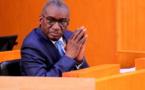 Le ministre de la justice sur la participation du maire de Dakar aux législatives: « Khalifa Sall peut... »