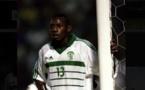 Pédophilie : 5 ans de prison requis contre l'ancien international Ousmane Diop