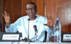 Youssou Ndour à ses détracteurs: « je reviens le 23 juillet et j'irai encore à ...»