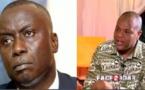 Les graves révélations Mame Mbaye Niang sur Idrisssa Seck(Reagardez)