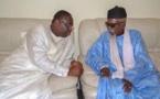 Le Khalif général des mourides, fait capoter la visite de Macky à Touba
