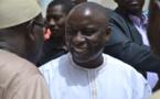 Idrissa Seck: « Pour sauver le Sénégal, il nous faut une nouvelle majorité....  »