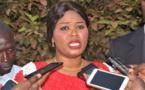 Fatoumata Niang Bâ, Présidente de l'Udes/R, sur le processus électoral: « à Grand Yoff, nous sommes confiants et nous avons espoir »