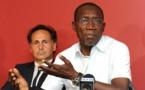 Législatives 2017: Me Amadou Sall demande l'annulation du vote