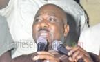 Farba Ngom crache sur les retrouvailles entre Macky et Me Wade: «On ne peut pas faire la paix avec une personne rancunière... »