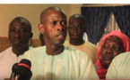 Suzane Kamara  enfonce Youssou Touré: «il  ne vit que de chantage et de sinécure  »
