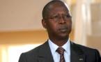 Les limites de Boun Abdallah: «l'impertinence et la non maîtrise des dossiers », selon Ousmane Sonko