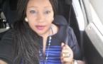 Cyber criminalité: Lucresse Traoré, transforme vos photos en vidéos pornographiques