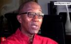 Abdoul Mbaye: « on peut critiquer Djibo Kâ, mais nul ne peut… »