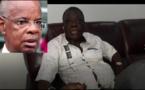 Vidéo - Me Ousmane Seye : « Djibo Ka est parti prématurément. Il m'a reçu chez lui et il m'a dit.. »