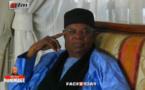 Djibo Kâ : « Ce qui m'énerve dans ce pays »