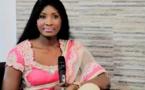 Binta Goudiaby sur l'exploitation du Zircon: « Macky Sall nous a déclaré la guerre »