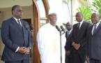Sénégal: le président Alassane Ouattara rappelle son Ambassadeur
