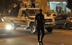 Urgent : le meurtrier d'Awa Ndiaye arrêté à Kayar
