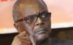Tanor Dieng: « le Sénégal est le pays le plus difficile à gouverner »