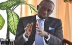 Insolite: Doudou Wade du PDS, forme les députés de Benno Book Yakaar(Regardez)