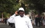 Farba Ngom avoue « je ne suis pas une personne aussi éveillée... Je n'ai ni de W… » Regardez