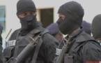 Alerte terroriste: l'amateurisme du gouvernement Sall décrié