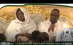 Vidéo: Privée de Micro par son mari, Marieme Faye Sall change de... (Regardez)