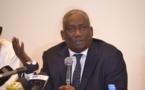 Quand Abdou Fall se lance dans la désinformation: « ce pays a été dirigé pendant 40 ans par un Chrétien » (Regardez)