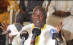 Banditisme: Me Abdoulaye Babou compare Touba à la Colombie