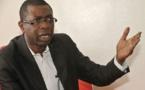 Youssou Ndour sur la vente des migrants : «même en Afrique du Sud, ils sont violentés et humiliés » Regardez