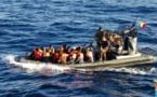 Lutte contre la migration irrégulière :l'Italie met sur la table 3 millions d'euros