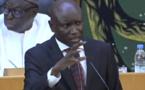 Aly Ngouille Ndiaye recadre un député de Touba : « Nous sommes dans une République laïque où nous sommes tous égaux »