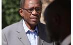 Seydou Nourou BA au gouvernement: « Les Sénégalais veulent des élections libres, crédibles et transparentes »