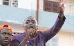 Vidéo: Bamba Fall : «Macky Sall, Ousmane Tanor Dieng, Abdou Mbow, Benoit Sambou ont bénéficié de la caisse d'avance…»