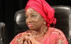 Aminata Touré a bouffé des sous de la Caisse d'avance