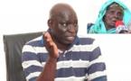 Madiambal Diagne: « la sortie de la maman de Khalifa Sall est malheureuse et malencontreuse est très regrettable »