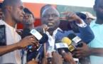 Idrissa Seck: «Macky Sall passe tout son temps à manipuler la justice »